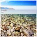 Nikulcha - Healing  (Original Mix)