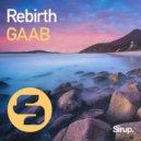 GAAB - Rebirth (Original Club Mix)