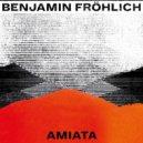 Benjamin Froehlich - Cicada Dub (Original Mix)