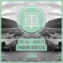 The XX - Angels (Yaguar Bootleg)