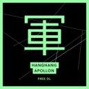 Apollon - Hanghang (Original Mix)