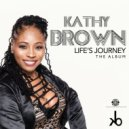 Kathy Brown - Old You Back  (D\'n\'A Studios Mix)