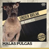 Under Break - Mr. Wrinkles (Old School Mix)