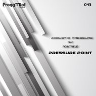 Acoustic Pressure & Pointfield - Funky Emotions (feat. Pointfield) (Original Mix)