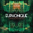 Euphonique & DJ Hybrid - Oi (Original Mix)