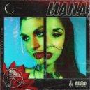 Krewella - Mana (Original Mix)