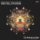 Stan Kolev, Paul Thomas - Revelations  (Dub Mix)