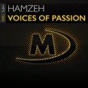 HamzeH - Voices of Passion (Extended Mix)