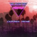 Blaze of Gunfire - Highway Patrol (Original Mix)