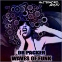 Dr Packer  - Funk of the Future  (Original Mix)