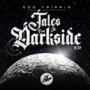 Ego Trippin - Falling Star (Original Mix)