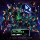 PhaseOne & Eliminate - Turtle Neck (Original Mix)