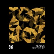 Yeadon - Paradigm  (Original Mix)