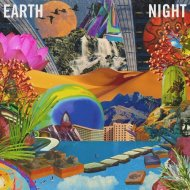David Paglia - Feel the Heat (Original Mix)