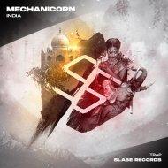 Mechanicorn - India (Original Mix)