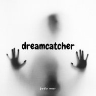 Jodu Mar - Dreamcatcher (Original Mix)
