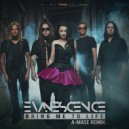 Evanescence - Bring Me To Life (A-Mase Remix)