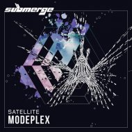 Modeplex - Satellite (Original Mix)