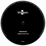 Amorhouse - I Wanna Touch You (Original Mix)