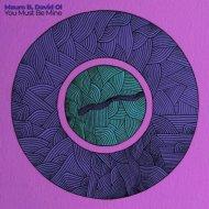 Mauro B & David Ol - Fire (Original Mix)