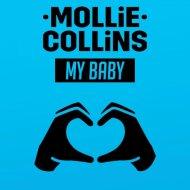 Mollie Collins - My Baby (Original Mix)