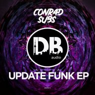 Conrad Subs - Jackdaw (Original Mix)