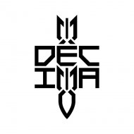 Decima - Shook Up (Original Mix)