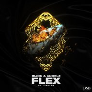 BIJOU & ANGELZ feat. Chetta - FLEX (Original Mix)