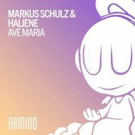 Markus Schulz & HALIENE - Ave Maria (Festival Remix)