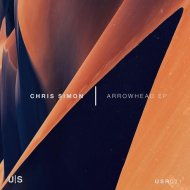 Chris Simon - Arrowhead (Original Mix)