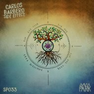 Carlos Barbero - Side Effect  (Original Mix)