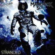 Maverick Soul - The Useless (Original Mix)