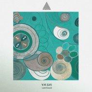 V.K (LV) - Broken Device (Original Mix)