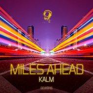 Kalm - Carbon (Original Mix)