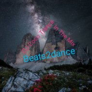 DJ Coco Trance -  by beats2dance radio Trance Mix - 78 ()