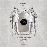 Lautaro Bidegain - Euphoria (Original Mix)