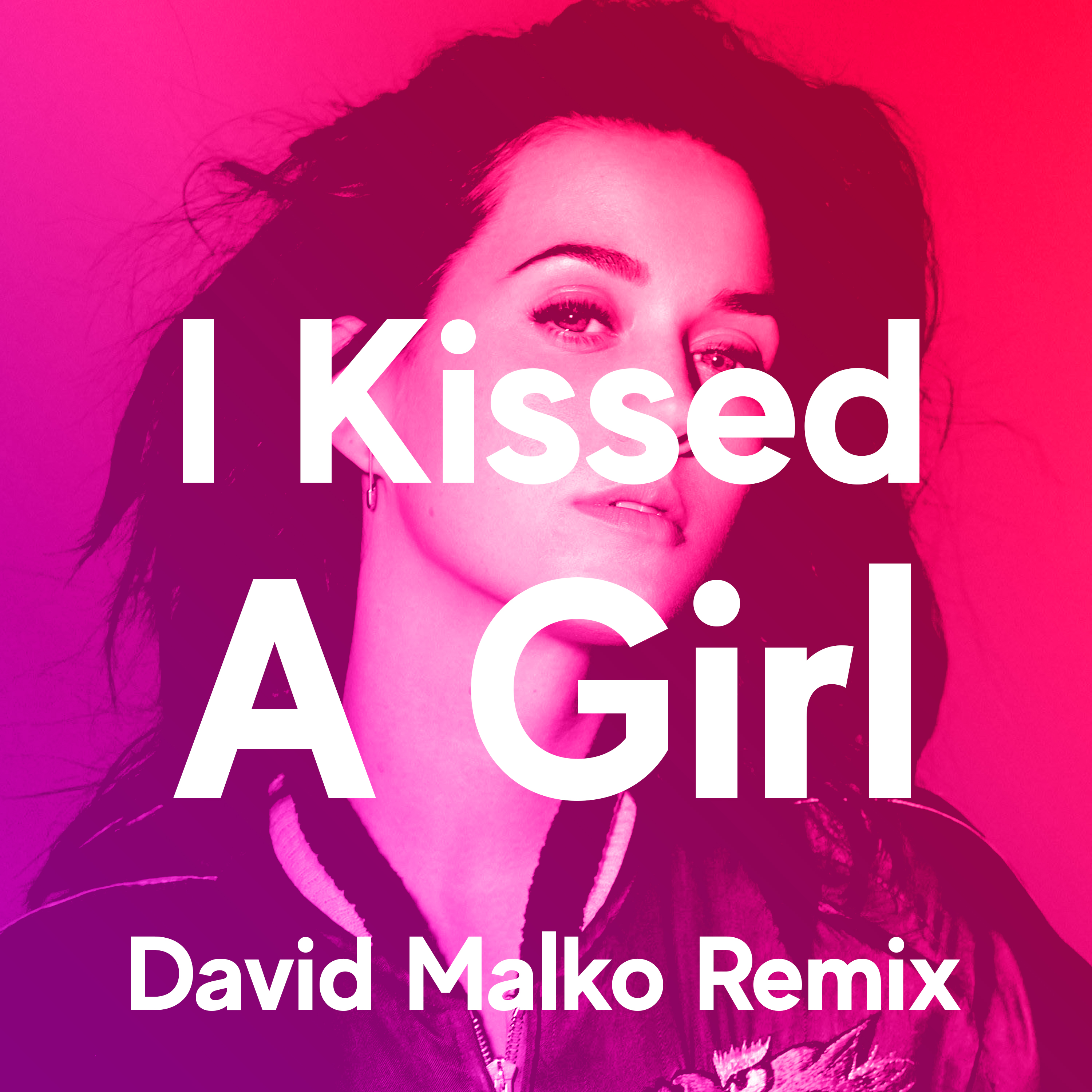 Ive kissed a girl — img 3