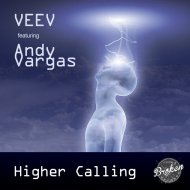 Veev feat. Andy Vargas - Higher Calling  (Afro Mix)
