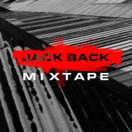 Jack Back - Reach For Me (Extended Mix)