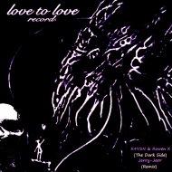 Rowen X & R4V3N - The Dark Side (Original Mix)