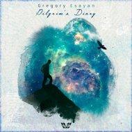 Gregory Esayan - Healer (Intro)