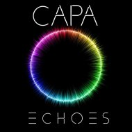CaPa - Echoes  (Chill Mix)