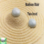 Madison Blair - Two Level (Original Mix)