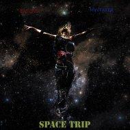 Babrovsky & MVVFAKER - Space Trip (Original Mix)
