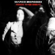 Marco Zorobbi - Everybody (Trip Mix)