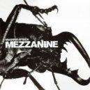 Massive Attack feat. Elizabeth Fraser - Teardrop (Remastered 2018)