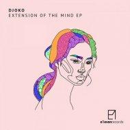 DJOKO - Atomic Pulse (Original Mix)