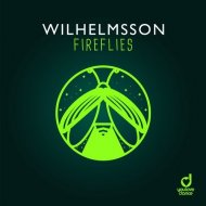 Wilhelmsson - Fireflies  (Mark \'Oh\'s Back on the Pitch Remix)