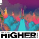 Abel Ramos - Higher  (David Penn Extended Remix)