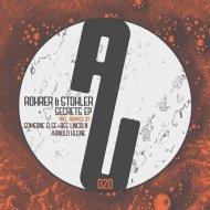 Rohrer & Stohler - Surgeon (Original Mix)